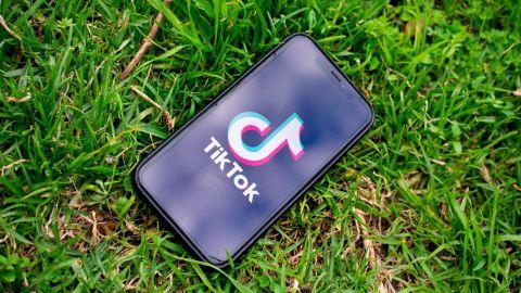 No solo Facebook y WhatsApp, usuarios reportan fallas en TikTok