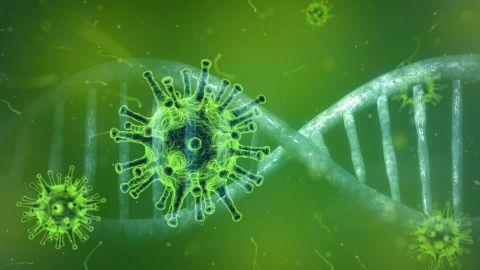 Detectan primer caso de síndrome anal inquieto por Covid-19