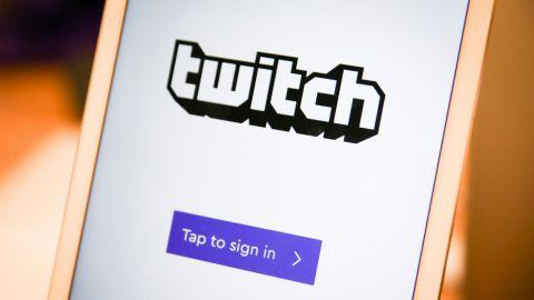 Twitch, de Amazon, es afectada por una filtración de datos
