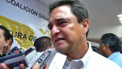 Tribunal Electoral da luz verde al INE para investigar a Pío López Obrador