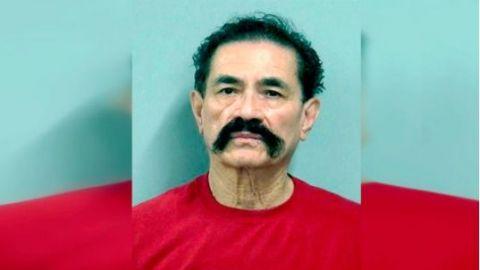 'Sobador' violaba jovencitas en Calexico