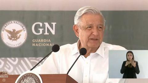 VIDEO: Regularización de vehículos exclusivo de Baja California