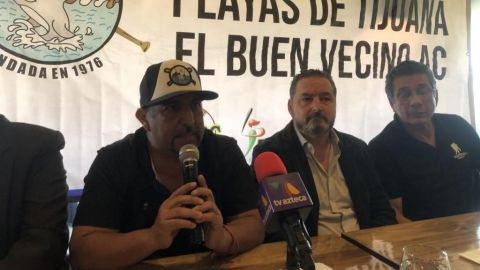 Liga de béisbol luchará por mantener sus campos ante expropiación de Bonilla