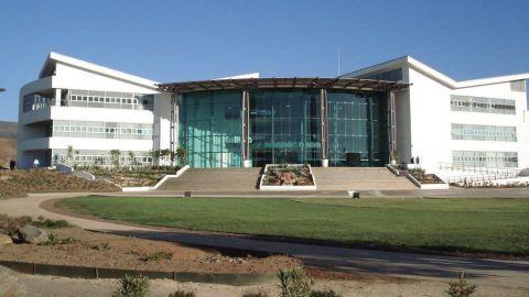 No habrá actividades del gobierno de BC en Ensenada este sábado