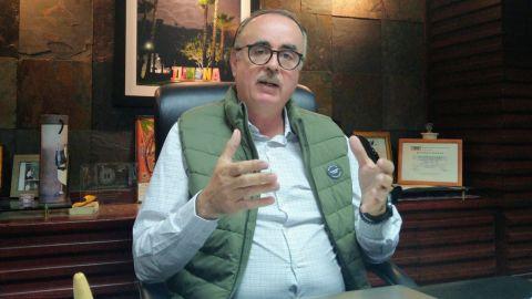 CANACO espera 'candados' ante decreto de regularización de 'autos chocolate'