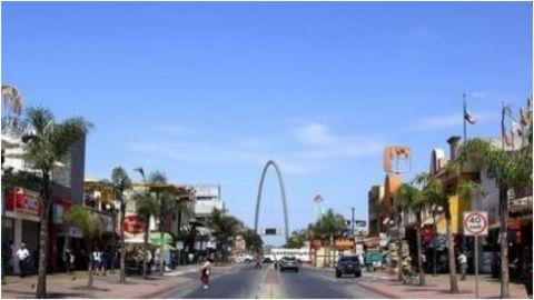 Consuman en Tijuana y la economía va a estar mejor para todos: CANACO
