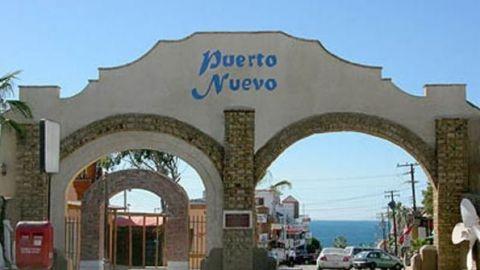 ''Revientan'' banda de secuestradores y traficantes en Puerto Nuevo