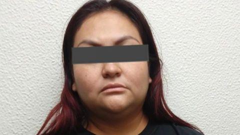 Mujer robó 140 mil pesos 'cazando' hombres en Tinder que luego drogaba