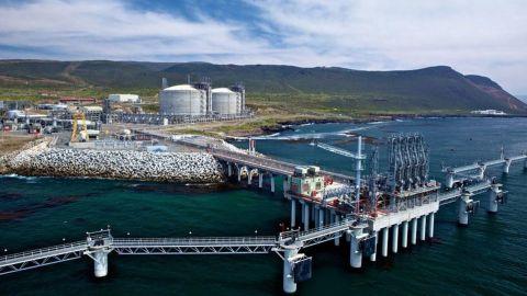 Ordenan a empresa energética de Ensenada devolver terreno a verdadero dueño