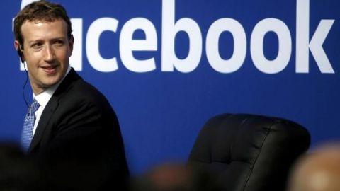 ¿Bienvenido al Zuckerverso? Redes sociales arden con nuevos nombres a Facebook