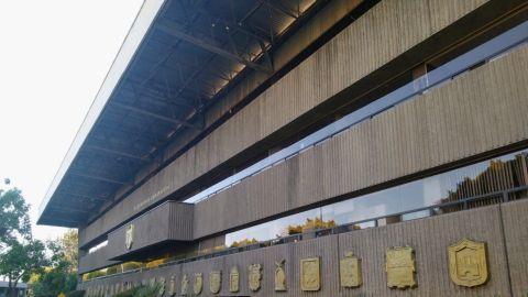 Ayuntamientos podrán municipalizar servicios públicos, lo aprueba Congreso de BC