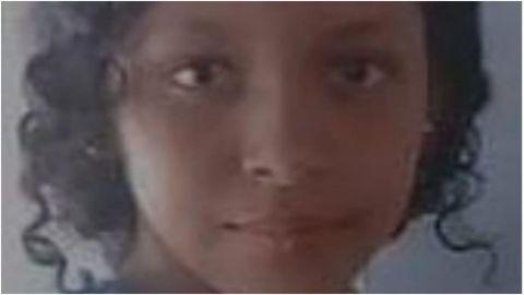 Emiten alerta Ámber por Asly Yamileth Genchi Bernal de13 años