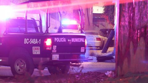 FGE aún no ha identificado a la mujer asesinada en El Pípila